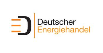 Deutscher Energiehandel