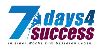 Management Kurse Logo