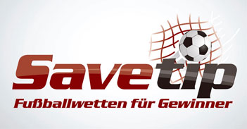 Fußballwetten Logo