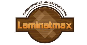 Handwerker Logo