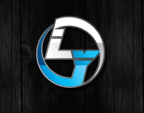 Esport Logo_1