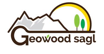 Geologie Logo_1