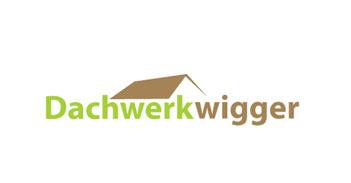 Dachdecker Logo