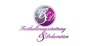 Innendesign Logo